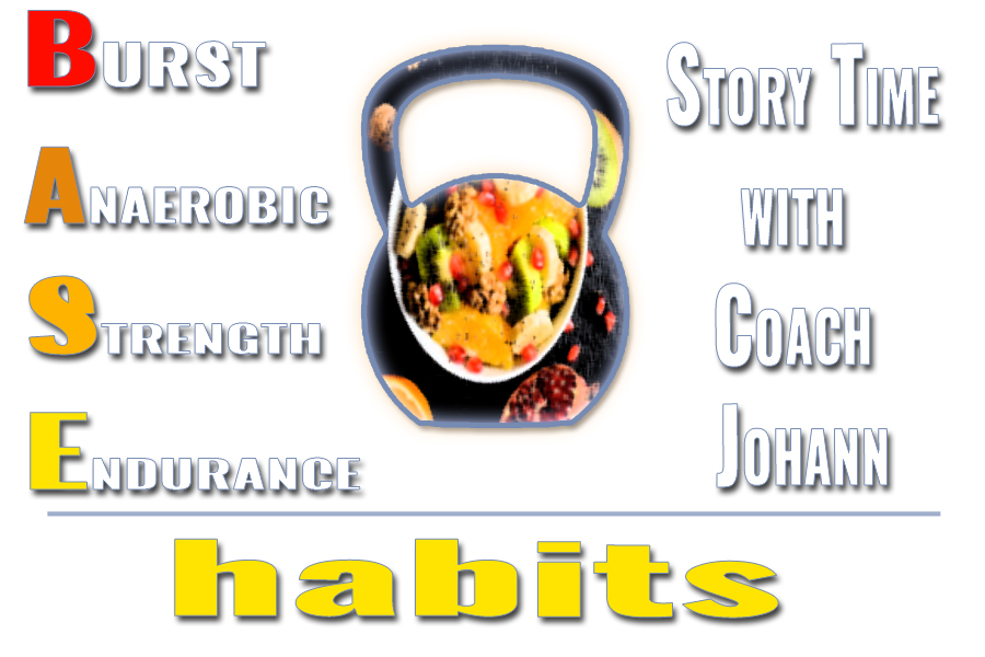 Subtle ways your diet habits stop healthy Living