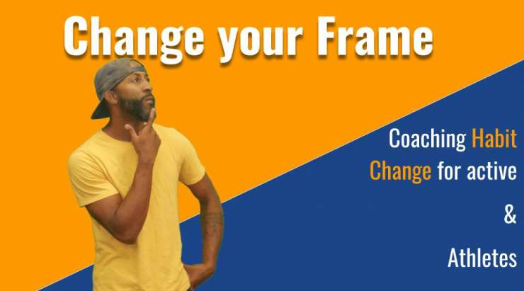 Change your Frame