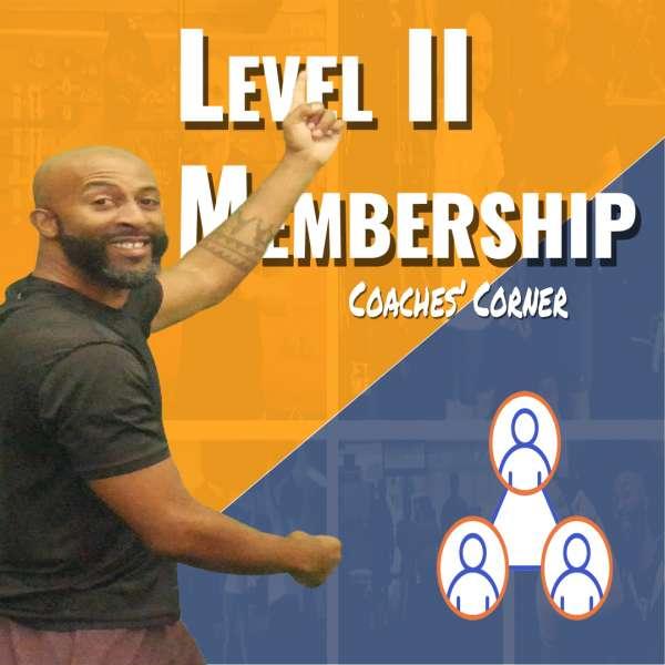 membership 2